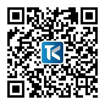 TK生物基材料