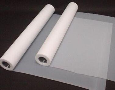 共挤出复合薄膜的结构设计正逐步要求能系统地达到集