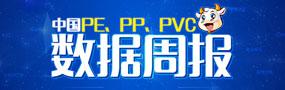 lehu6.vip乐虎国际行情报告