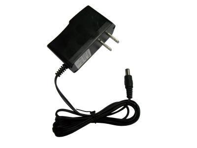 PC环保阻燃黑色