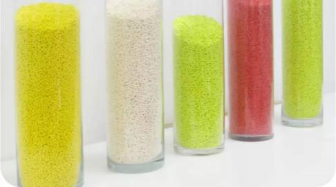 基础知识:塑料阻燃剂之溴系