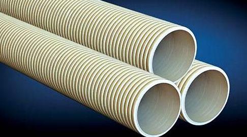 PVC硬度对照表