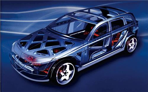 如何降低车用聚丙烯树脂的VOC?